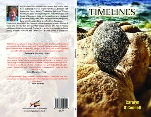 Timelines72
