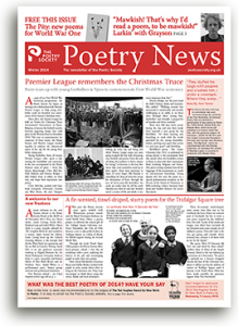 14%20Winter%20Poetry%20News%20cover%20WEB%2072