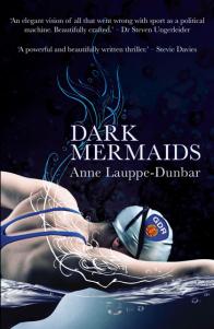 Dark_Mermaids_Web72