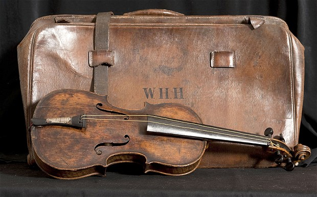 Titanic-violin_2509384b