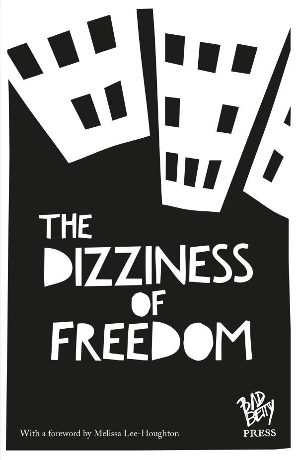 DizzinessOfFreedom_COVER